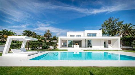 113 Best Images About Dream Homes On Pinterest Un