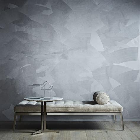 Wandfarbe Metallic Effekt by Dulux 4l Design Metallic Effect Paint Bunnings Warehouse