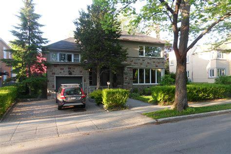 maison 224 vendre ahuntsic cartierville montr 233 al montr 233 al maisons 224 vendre ahuntsic