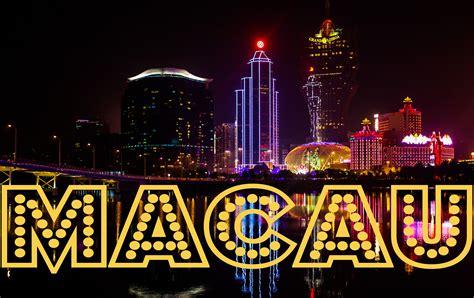 HongKong and Macau Tour - Holidays Packages - Apjtours