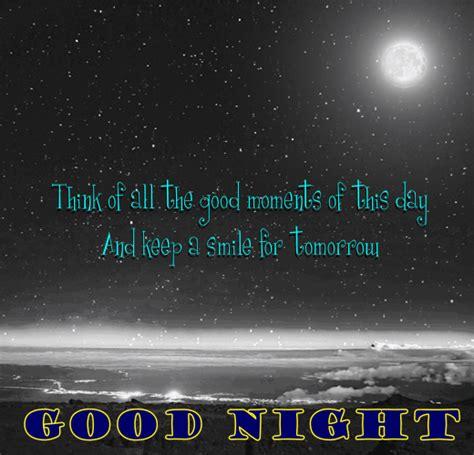 nice good night ecard  good night ecards greeting