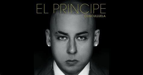 Cosculluela on Apple Music