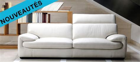 tetiere canape un canapé design mais confortable bienvenue aux canapés