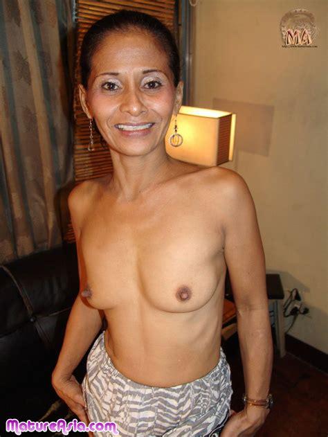 Mature Philippines Sex 27 New Porn Photos