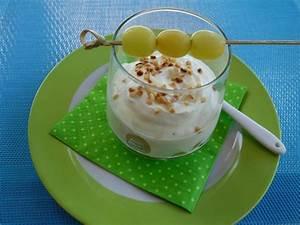 Joghurt Quark Dessert Rezepte Suchen