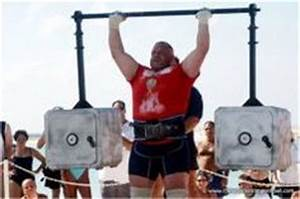 1000+ images about Worlds strongest man on Pinterest ...