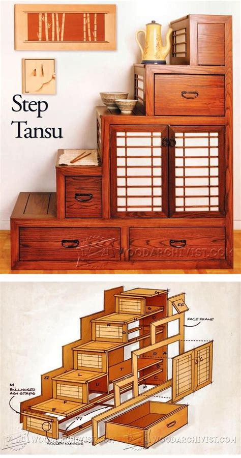 furniture plans ideas  pinterest night stands diy shanty chic   plans
