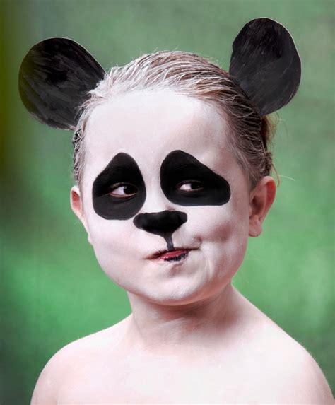 breathtaking halloween makeup ideas  kids  wow style