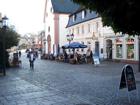 Küchen Herzer St Ingbert by Ferienwohnung Karin Saarland Im Stadtverband St Ingbert
