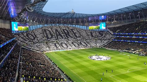 Tottenham vs Fulham Tips and Odds – Matchday 16 EPL 2020 ...