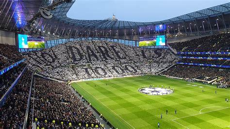 Get all the breaking tottenham news. Tottenham vs Leeds Tips and Odds - Matchday 17 EPL 2021 ...