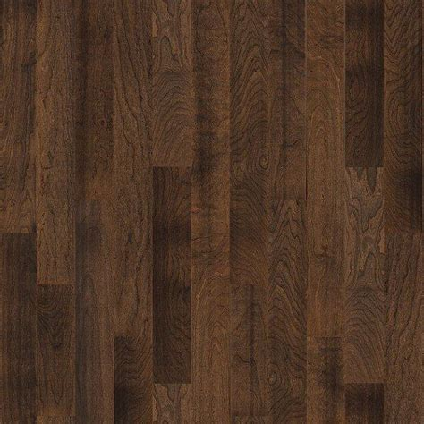 shaw flooring cherry shaw hardwood refinishing solid engineered prefinished