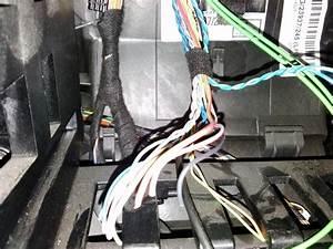 R56 Mini Cooper S 2010 W   Hk Stereo Wire Codes