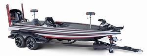 2019 Skeeter Fx21 Apex Bass Boat For Sale