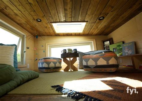Best 25+ Yurt Loft Ideas On Pinterest