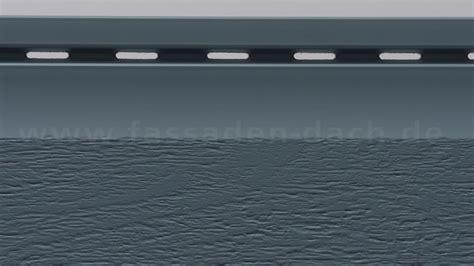Kunststoffpaneele Außen Terrasse by Kunststoffpaneele Kerrafront F 252 R Den Aussenbereich