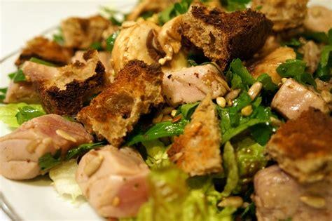 cuisiner le thon cuisiner le thon les meilleures recettes de