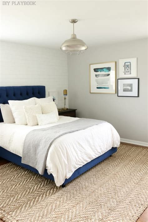 Bedroom Decorating Ideas For Renters by 9 Decorating Ideas For Renters The Diy Playbook