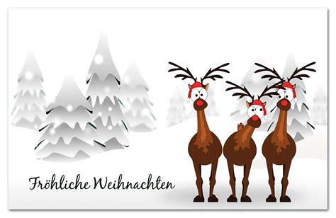 deutsche kinderkrebsstiftung weihnachtskarten mit