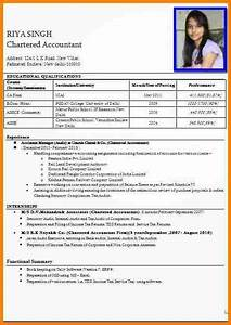 indian teachers resume best resume collection With best teacher resume