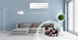 Maintenance  U0026 Energy Saving Tips