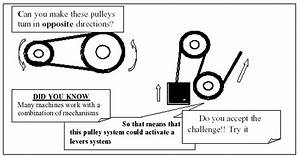 Simple Solar System Mechanical Gear (page 2) - Pics about ...
