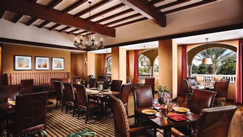 bob s steak chop house bob s steak chop house tucson steakhouse omni hotels