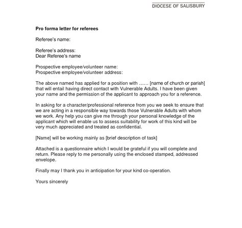volunteer letter of recommendation volunteering letter of recommendation volunteer cover 25455 | volunteering letter of recommendation volunteer cover letter reference work samples example of volunteering letter of recommendation