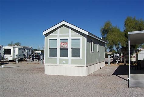 used park model cabins for used park model homes in az ftempo