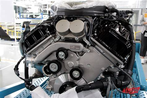 how does a cars engine work 2007 lexus gs transmission control the making of the lexus lfa supercar an inside report chapter 4 balance of power the truth