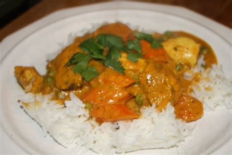 cuisine curry indian food curry chicken