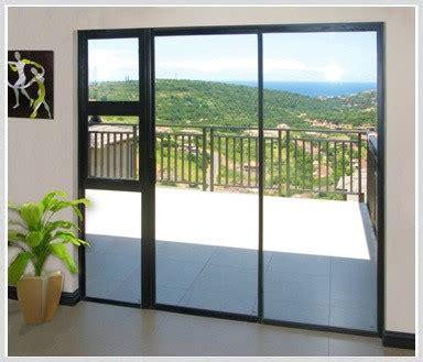 aluminium patio sliding doors  sale aluminium prodigy