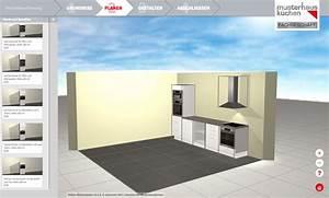 Küchenplaner Download Chip : die besten 3d k chenplaner online k chenplanung bei ikea ~ A.2002-acura-tl-radio.info Haus und Dekorationen