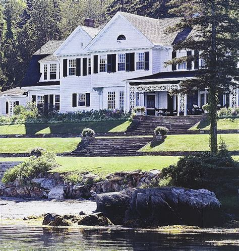 maine living lauradivenereinteriors new england style and design