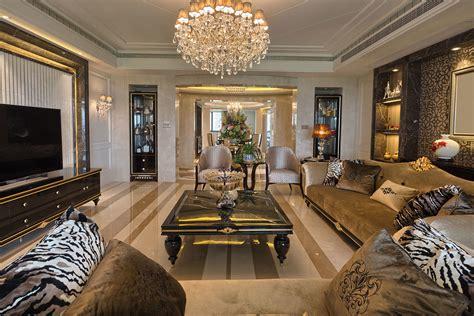 interior designers  kochi kerala interior furnishing