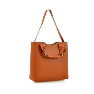 singapore blogshop kaelyn tote bag trove bags handbags