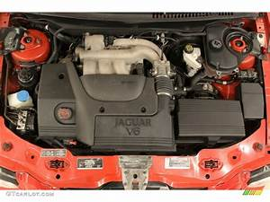 Jaguar X Type 3 0 V6 : 2002 jaguar x type 3 0 3 0 liter dohc 24 valve v6 engine photo 56273060 ~ Medecine-chirurgie-esthetiques.com Avis de Voitures