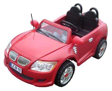 ride on car china ride on car bmw model b15 china ride on car bmw car