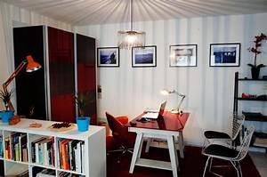 Bureau Virtuel Lille Bureau Virtuel Aix Marseille 28