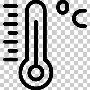 Temperature Thermometer Cold PNG, Clipart, Area, Cartoon ...