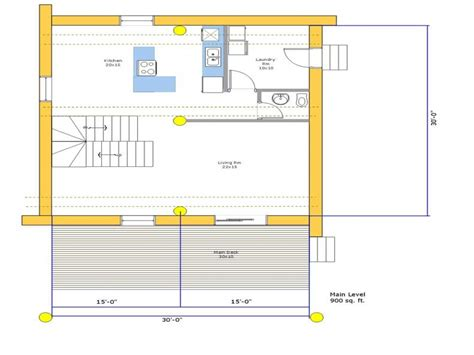 modular log cabin floor plans small log cabin modular