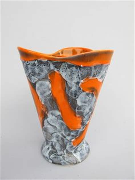 Intergalactic Proton Powered by 1000 Images About Vallauris Pottery On