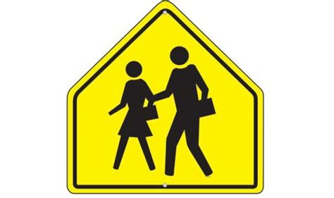School Crossing Sign  Barco Products. White Coating Signs. 22 August Signs Of Stroke. Anesthesia Signs Of Stroke. Menus Signs Of Stroke. Pallor Signs. Moles Signs. Sensitive Signs. Women's March Signs Of Stroke