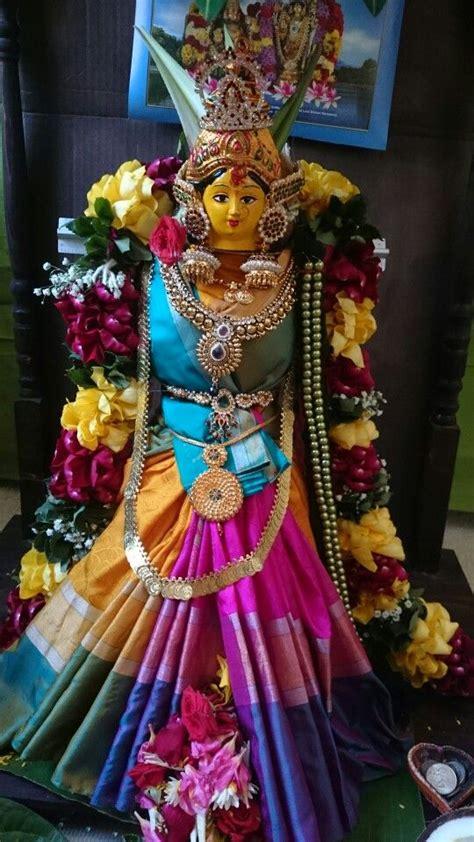 varalakshmi vratham 2015 decoration ideas varalakshmi pooja 2015 poojaroom