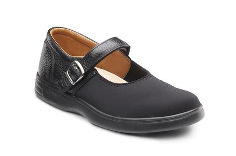 Dr. Comfort Merry Jane Women's Dress Shoe