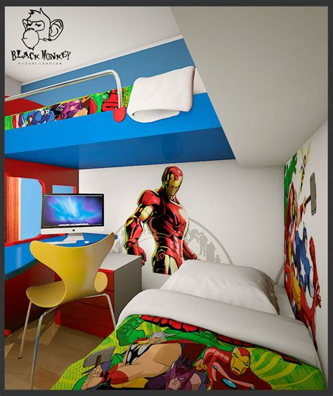 iron man table l composing the special type of kids room furniture amaza