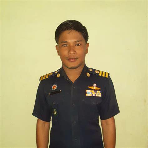 ครูเต้ รับสอนวิชาสังคมศึกษา/วิชาภาษาไทย ทุกระดับ - Rubsorn ...