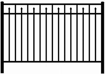 Jerith Fence Modified Aluminum Cp Discount Supply