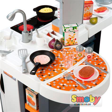 cuisine studio tefal кухня smoby tefal cuisine studio xl купить кухню smoby tefal cuisine studio xl в официальном