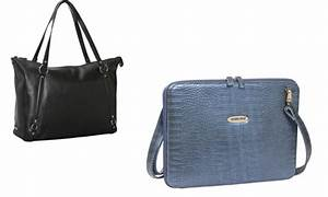 Be Prepared For Your Next Interview With Chic Portfolio Cases Amp Totes